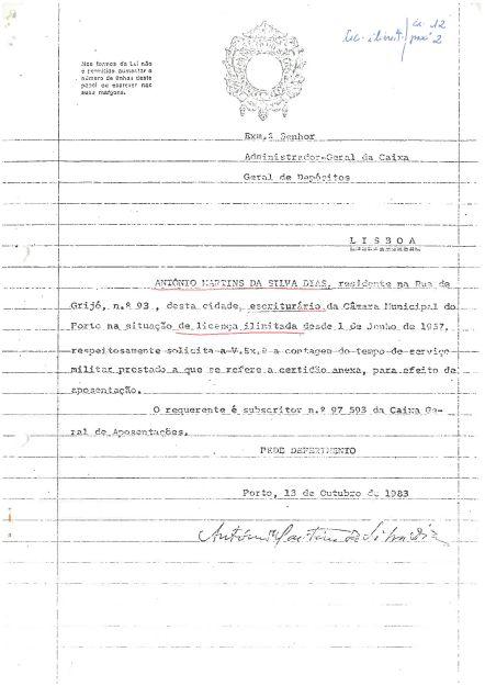 Resende Dias_Page_37