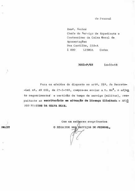 Resende Dias_Page_40