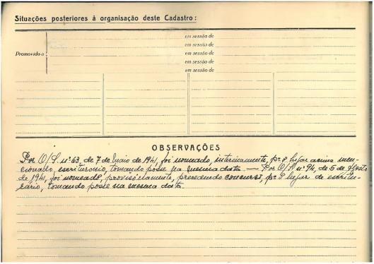 Resende Dias_Page_42