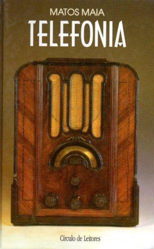 Telefonia001