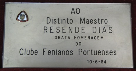 1964 IMG_1495-2