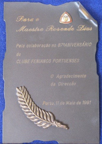 1991 IMG_1352-2