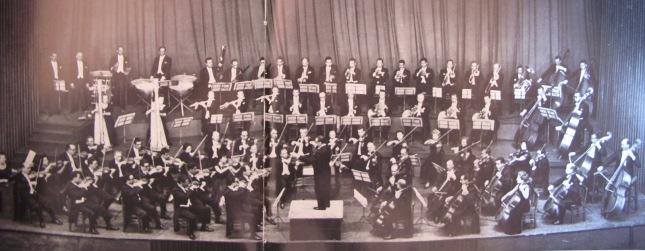 607001226 010 Orquestra Sinf