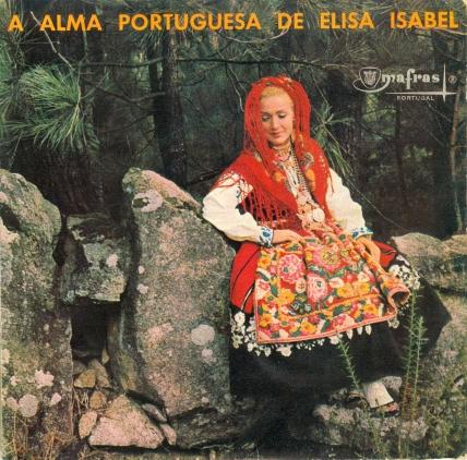 CR V45 Elisa Isabel 1-a