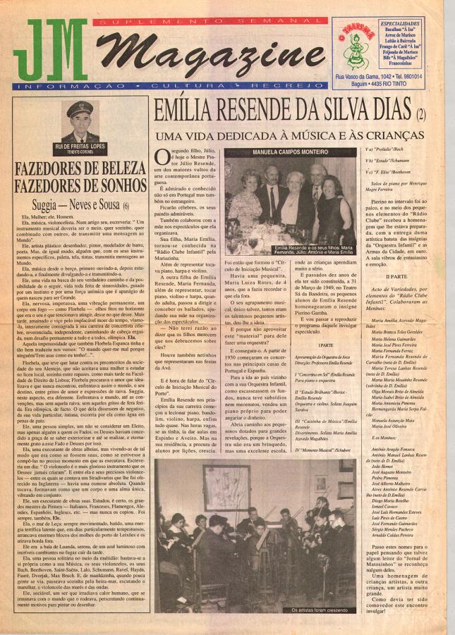 jornal02