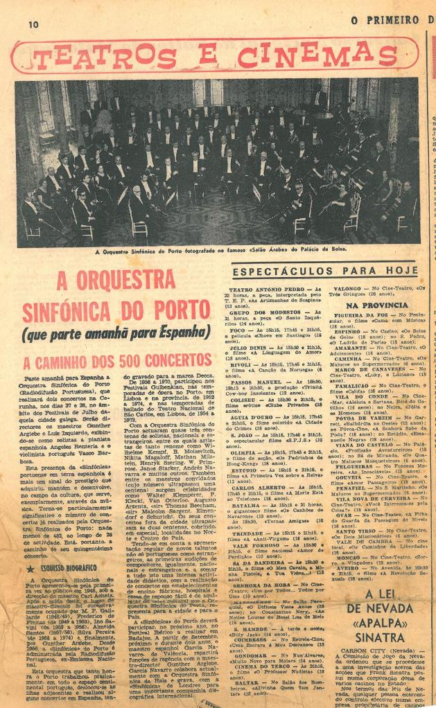 SKMBT_C22014033011060_0005 orquestra Sinf