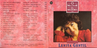 CD Lenita Gentil 1-a