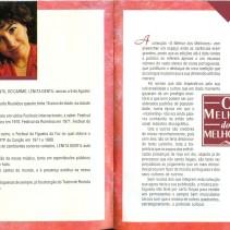 CD Lenita Gentil 1-b