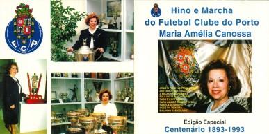 CD Maria Amélia Canossa 1-a