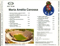 CD Maria Amélia Canossa 1-c