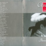 CD Vários-Pasodobles Portugueses 1-a