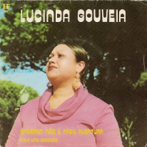 Lucinda Gouveia