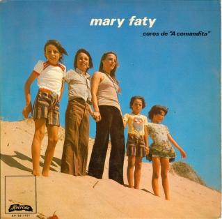 V45 Mary Faty 2-a