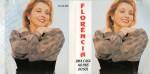 CD Florencia 3-a
