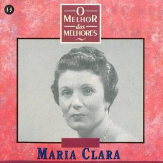 CD Maria Clara 1-a 1