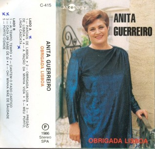 K7 Anita Guerreiro 1-a
