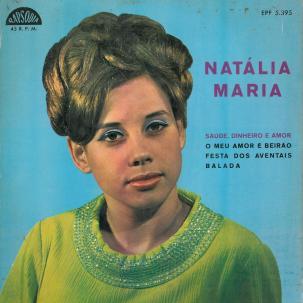 Natália M 1