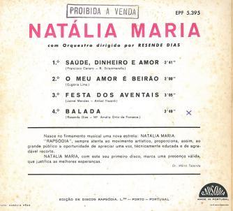 Natália M 2