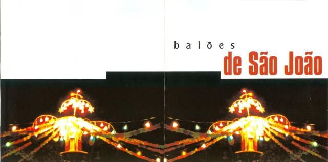 CD Vários-Balões de S. João 1-a