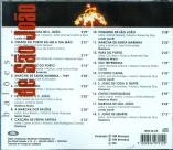CD Vários-Balões de S. João 1-c