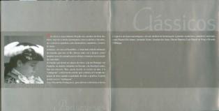 CD Vários-Pasodobles Portugueses 1-b