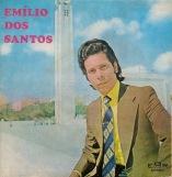 Emílio dos Santos