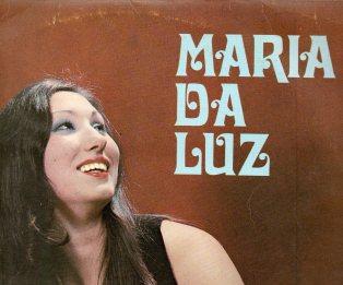 Mª da Luz133