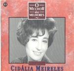 Cidália Meireles
