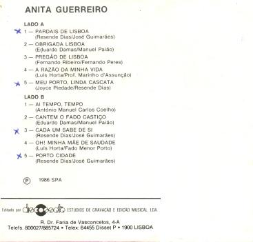 K7 Anita Guerreiro 1-ab
