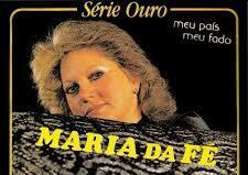 Mª da Fé 12 2