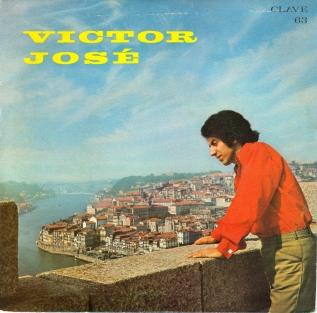 V45 Victor José 1-a