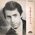 FERNANDO LITO _ 1