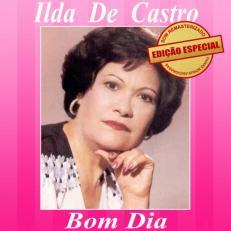CD-ILDA-DE-CASTRO-BOM-DIA-EDICAO-ESPECIAL-REMASTERIZADA-1991