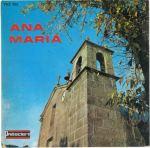 Ana Maria Capa F