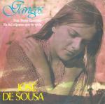 José de Sousa - Tangos RD SKMBT_C22015093018240_0007