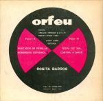 V45 Rosita Barros 3-b