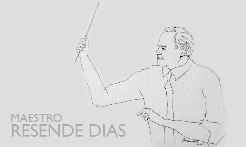 2014 maestroresendedias