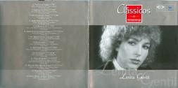CD Lenita Gentil 2-a