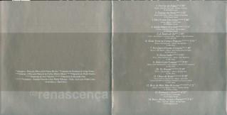 CD Lenita Gentil 2-b