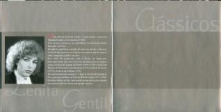 CD Lenita Gentil 2-c