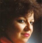 CD Rosa Barros 1-a 2