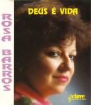 CD Rosa Barros 1-a
