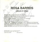 CD Rosa Barros 1-b