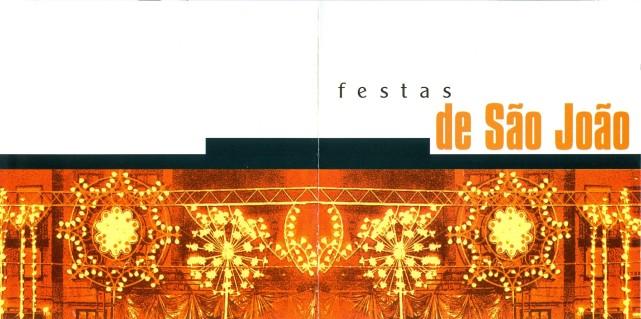 CD Vários-Festas de S. João 1-a