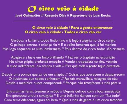 circo_veio_cidade