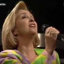 florencia1992