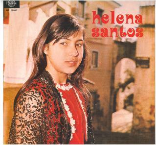 helenaS1