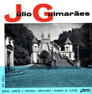Júlio Guimarães Braga001