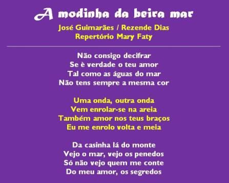 modinha_beira_mar