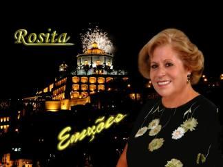 ROSITA 5